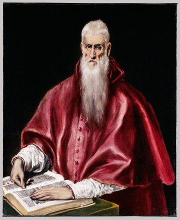 Image result for saint jerome