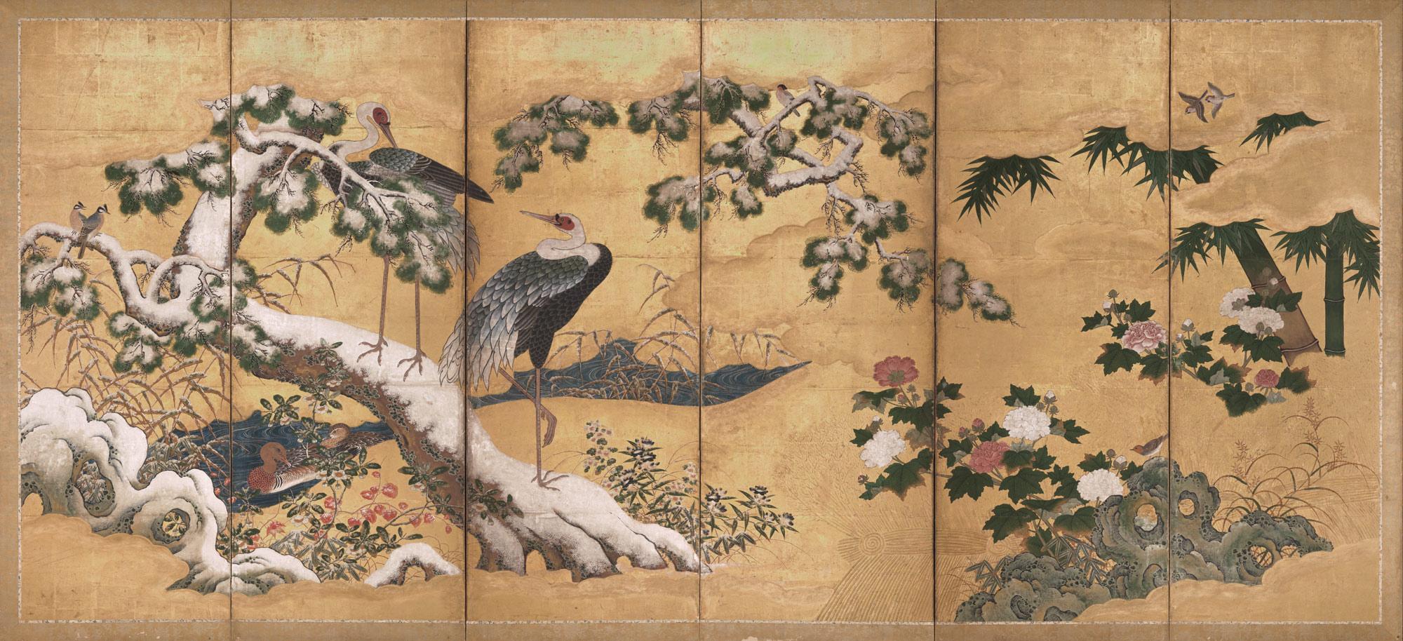 Places And Spaces Yoshiaki Shimizu On Copying