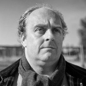 Frederik Zevenbergen