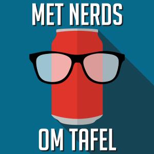 Met_Nerds_Om_Tafel