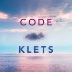 CodeKlets