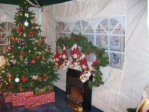 metns-christmas-fair-2012-005-800x600