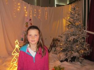 metns-christmas-fair-2012-008-800x600