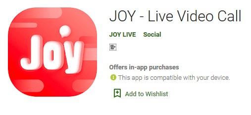 aplikasi live streaming no sensor