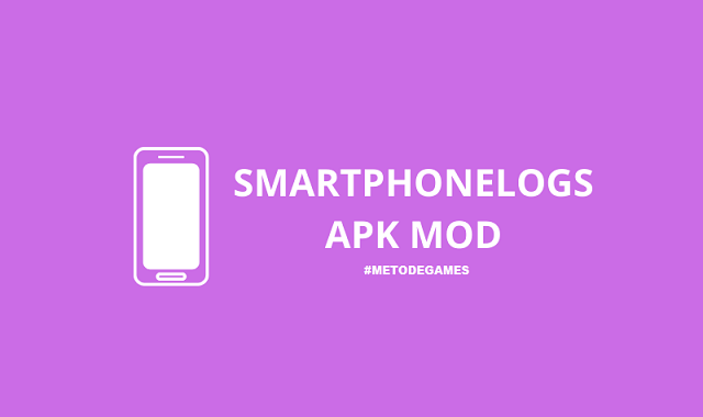 smartphonelogs apk mod