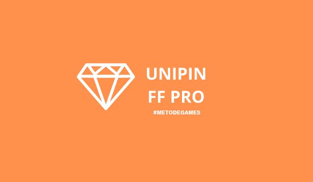 unipin ff pro
