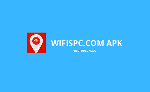 wifispc.com apk