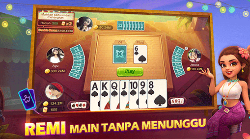 download topbos domino rp panda apk