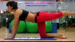 beneficio pilates