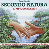 Secondo-natura