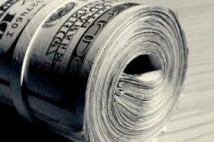 ABC del comprare casa: le Strategie di acquisto alle aste
