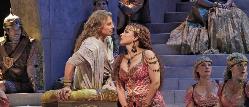 [Metropolitan Opera]