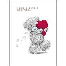 Valentines Me To You Cards Me To You Bears Online Store