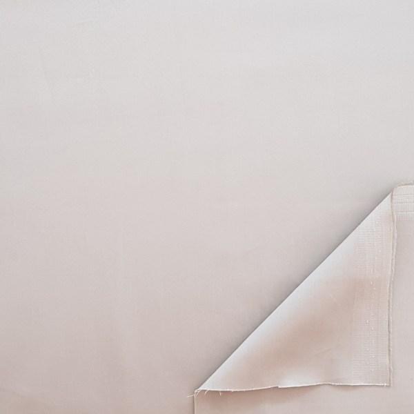 cotone stretch beige sabbia