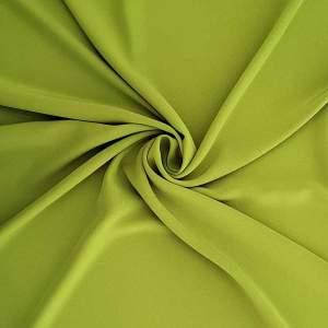 Cady – verde acido
