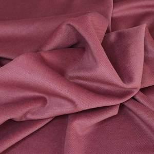 Tessuto cappotto – rosa antico