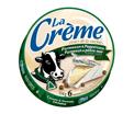 fromage la creme - Metro mon epicier : Nouveaux coupons rabais à imprimer valides du 19 au 25 Septembre 2013