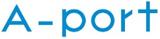 企業ロゴ1
