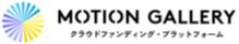 企業ロゴ9