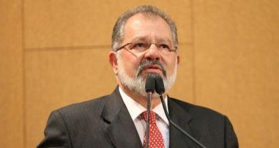 Abandonado, Marcelo Nilo diz que foi 'surpreendido' por deputados