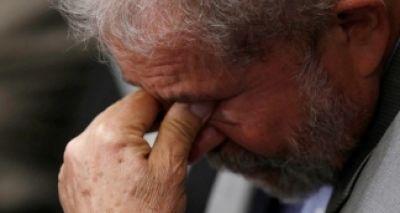 Atriz diz que Lula fez
