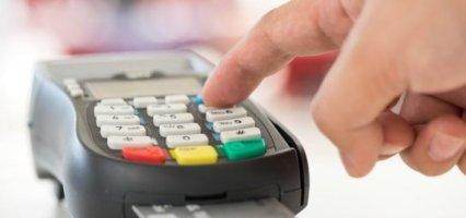 [Detran vai aceitar pagamento de multas no cartão de crédito]