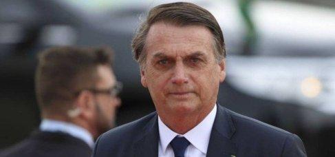 [Bolsonaro deve liberar posse de arma até 22 de janeiro, diz Mourão]
