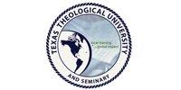 Texas Theological University & Seminary Metropolitan Baptist Church