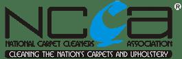 NCCA Certified Member