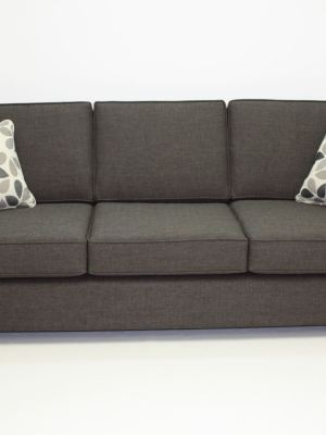 Downtown Sofa
