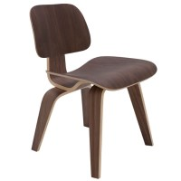 Sophie Dining Chair Walnut
