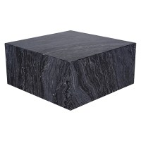 Matisse Coffee Table Black