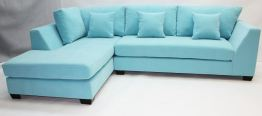 Picasso Sectional