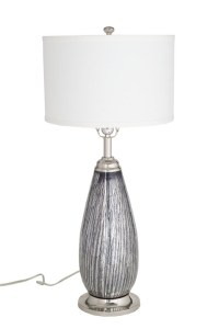 Charm Antique Table Lamp
