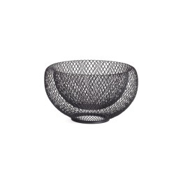 Mesh Double Wall Bowl – Small