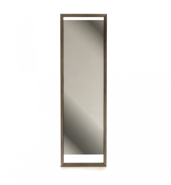BOX Floor mirror
