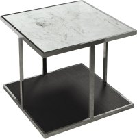Ann Side Table