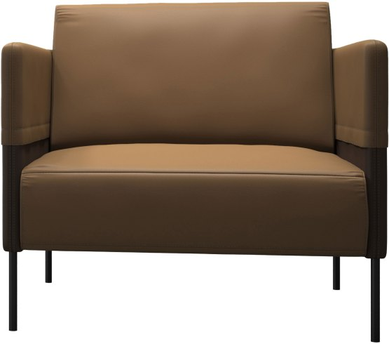 Allen Lounge Chair