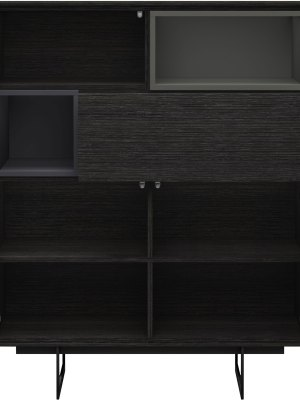 Baxter Highboard