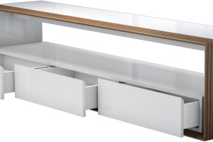 Beckenham 79in. Media Console