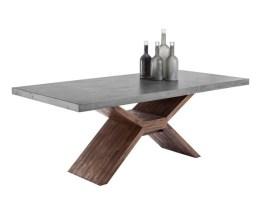 VIXEN DINING TABLE – 79″