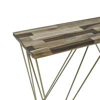 Carmel Console Table
