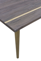 Cabot Dining Table 94″