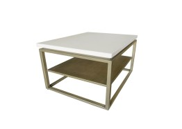 Ambrose Side Table