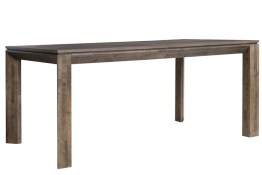 Bradley Extension Dining Table