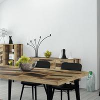 Apollo Regular Dining Table