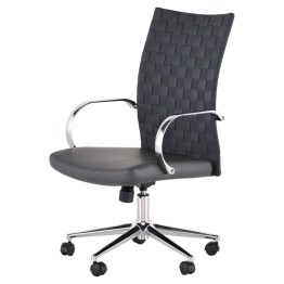 MIA OFFICE CHAIR GREY
