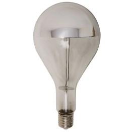 PS52 110-130V 100W LIGHT BULB CLEAR