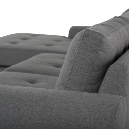 COLYN SECTIONAL SHALE GREY