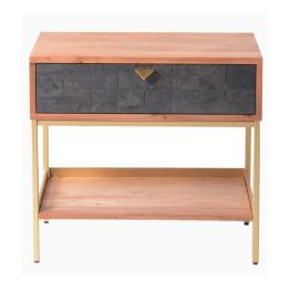 Alessio Nightstand